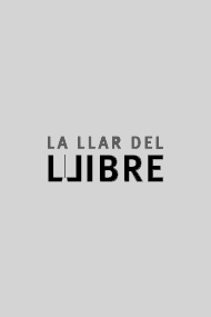 METAFÍSICA VOL II LLIBRES VIII-XIV (DOBLE TEXT/TELA)