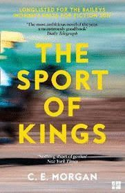 SPORT OF KINGS, THE