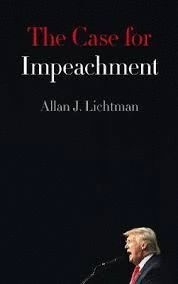 CASE FOR IMPEACHMENT, THE