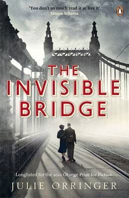 INVISIBLE BRIDGE, THE