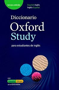 OXFORD STUDY INTERACT PACK CD-ROM