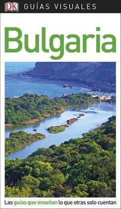 BULGARIA, GUIAS VISUALES