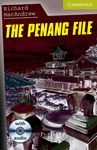 PENANG FILE, THE + AUDIO CD