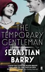 TEMPORARY GENTLEMAN, THE
