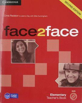 Libros english learning la llar del llibre pgina 35 face2face elementary teacher s book with dvd fandeluxe Choice Image