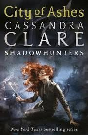 MORTAL INSTRUMENTS 2, THE: CITY OF ASHES
