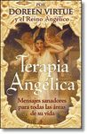 TERAPIA ANGELICA