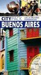 BUENOS AIRES, CITYPACK
