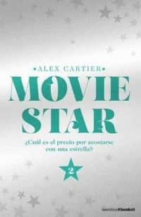 MOVIE STAR 2