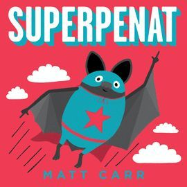 SUPERPENAT