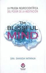 BLISSFUL MIND, THE