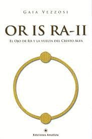 OR IS RA II