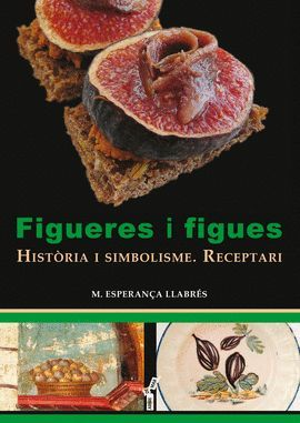 FIGUERES I FIGUES