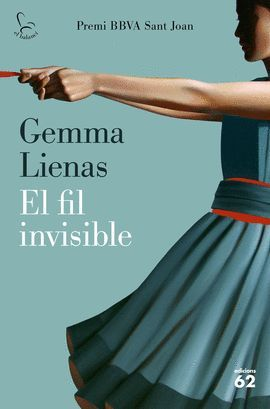 FIL INVISIBLE, EL