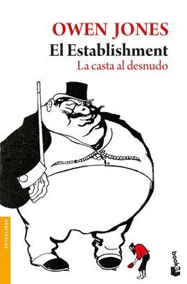 ESTABLISHMENT, EL