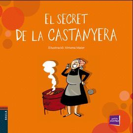 SECRET DE LA CASTANYERA, EL