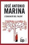 EDUCACIO DEL TALENT, L'
