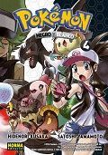 POKEMON 29 - NEGRO Y BLANCO 04