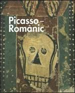 PICASSO ROMÀNIC