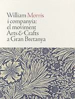 WILLIAM MORRIS I COMPANYIA