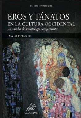 EROS Y TÁNATOS EN LA CULTURA OCCIDENTAL