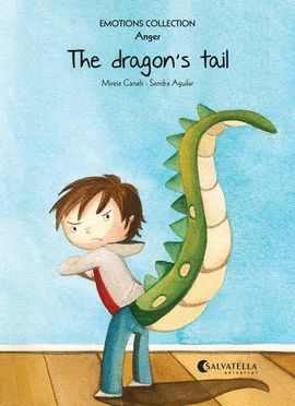 DRAGON'S TAIL, THE