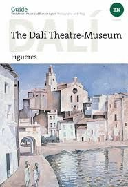 THE DAL� THEATRE-MUSEUM