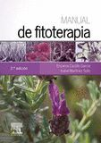 MANUAL DE FITOTERAPIA (2ª ED.)