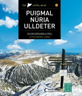 PUIGMAL - N�RIA - ULLDETER
