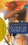 DON DE ASHER LEV, EL