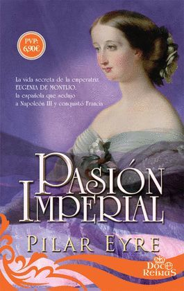 PASION IMPERIAL