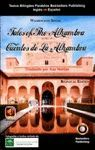 CUENTOS DE LA ALHAMBRA - TALES OF THE ALHAMBRA