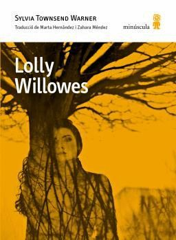LOLLY WILLOWES (CATALÀ)