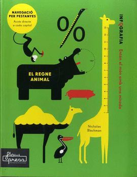 REGNE ANIMAL, EL