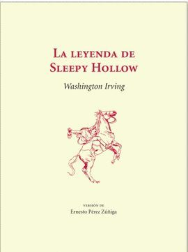 LEYENDA DE SLEEPY HOLLOW, LA