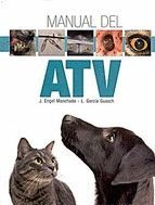 MANUAL DEL ATV (ASISTENTE TECNICO VETERINARIO)