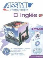 EL INGLES ALUMNO CD4+MP3