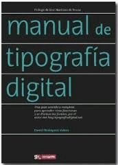 MANUAL DE TIPOGRAFIA DIGITAL