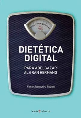 DIETÉTICA DIGITAL