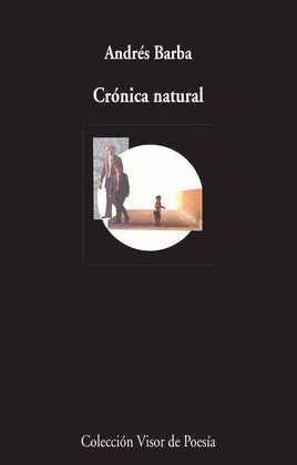 CRÓNICA NATURAL