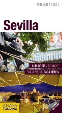 SEVILLA, INTERCITY GUIDES