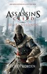 ASSASSIN'S CREED - REVELACIONES