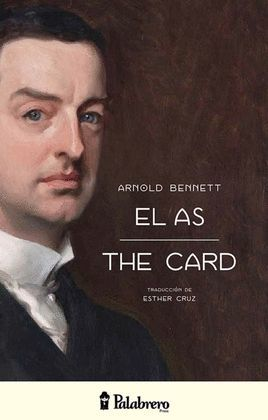 EL AS / THE CARD