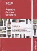 AGENDA DE VINS CATALANS 2019