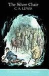 SILVER CHAIR, THE (CHRONICLES OF NARNIA 6)