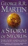 A STORM OF SWORDS ( PART 2 )