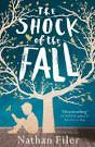 SHOCK OF THE FALL, THE