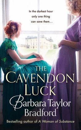 CAVENDON LUCK, THE