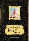 BOOK OF LOST AND FOUND, THE