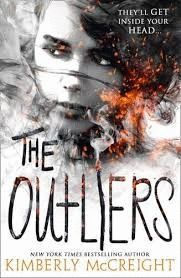 OUTLIERS, THE